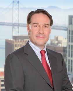 San Francisco Product Liability Amp Mesothelioma Attorneys